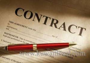 nurse-job-contract-of-2-yrs-but-forced-to-sign-5-years-term-contract-in-kuwait_kuwait
