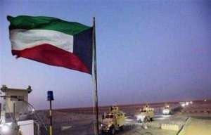 there-is-no-crowds-on-border-with-iraq_kuwait