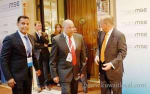 moi-urges-concerted-cooperation-against-transnational-crime_kuwait
