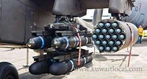 military-spending-is-on-offensive-rather-than-defensive-weapons_kuwait