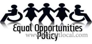 equal-opportunities-to-men-and-women-under-different-circumstances-_kuwait