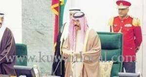 mps-congratulated-his-highness-the-crown-prince-on-the-occasion-of-his-11th-anniversary_kuwait