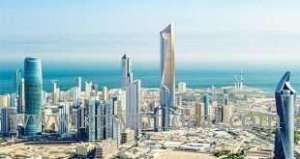 small-and-medium-project-entrepreneurs-recruit-100-percent-of-workers-from-abroad_kuwait