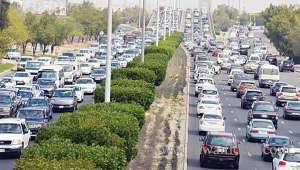 easing-the-traffic-congestion-from-the-closing-of-ghazali-bridge_kuwait