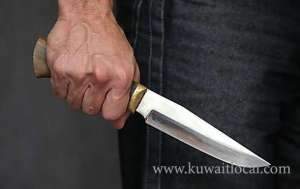 three-men-threatened-pharmacy-staff-with-knives,-stole-cash_kuwait