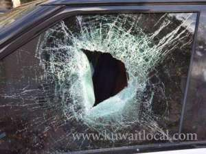 smash-and-grab-thief-arrested_kuwait