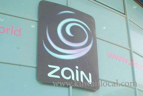 kuwait's-zain-in-final-stages-of-mobile-towers-sale_kuwait