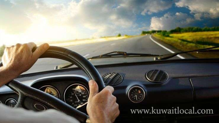 suspend-the-validity-of-all-driving-licences-of-expats_kuwait