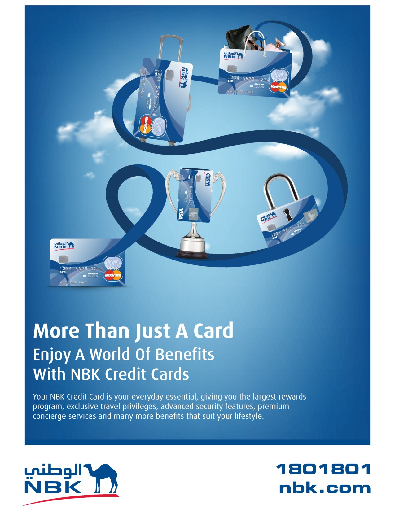 enjoy-a-world-of-benefits-with-nbk-credit-cards-kuwait