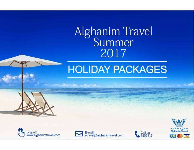 alghanim-travel-summer-2017-holiday-packages-kuwait