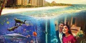 summer-adventure-mastercard-and--atlantis-offer in kuwait