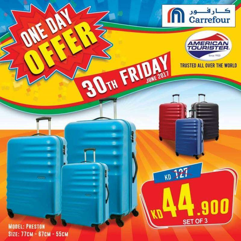 amazing-offer-kuwait