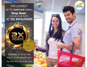 shop-now-and-double-your-points in kuwait