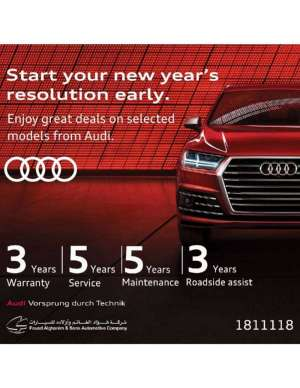 start-your-new-year's-resolution-early in kuwait
