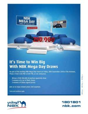 it-is-time-to-win-big-with-nbk-mega-day-draws in kuwait