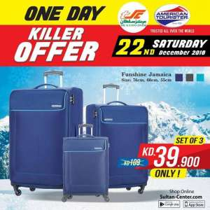 one-day-killer-offer in kuwait