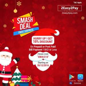 christmas-amazing-recharge-offers in kuwait