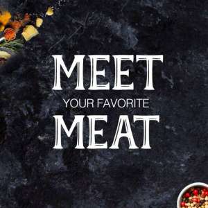 meet-your-favorite-meat in kuwait