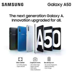 the-new-generation-of-samsung-galaxy-a in kuwait