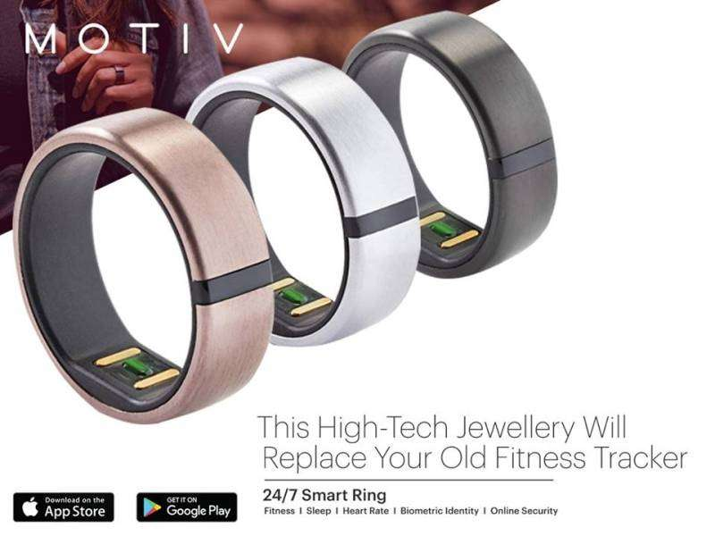 motiv-waterproof-fitness-smart-ring-tracker-now-available-for-65-kd-kuwait