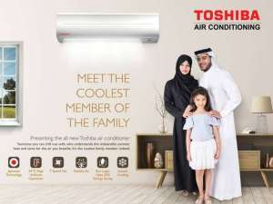 all-new-toshiba-acs-now-available-starting-from-189-point-9-kd in kuwait