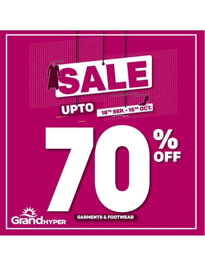 sale-up-to-75percent-off-kuwait