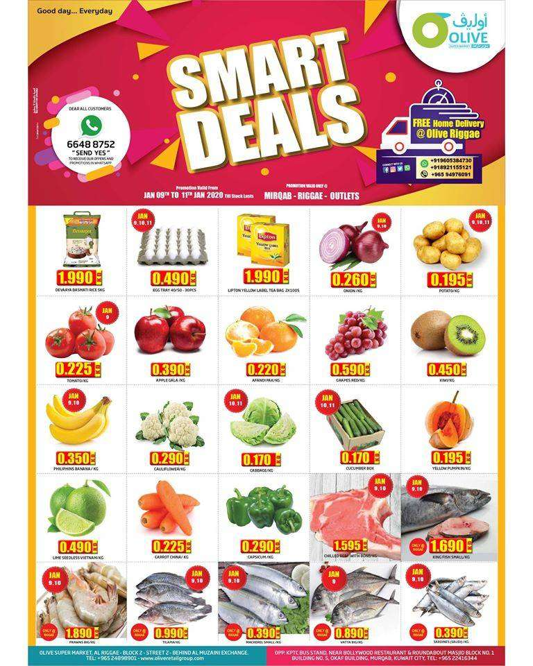 special-offers-kuwait