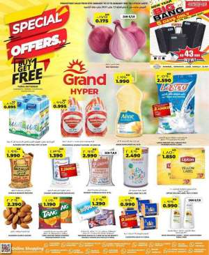 grand-hyper-special-offers in kuwait