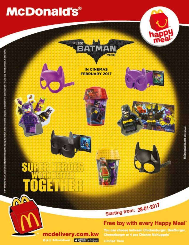 happy-meal-offer-superheroes-work-better-together-kuwait