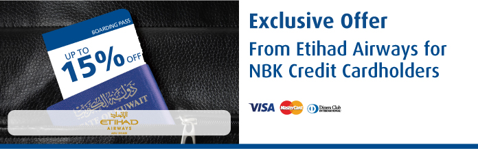 book-your-next-etihad-ticket-with-nbk-credit-cards-kuwait