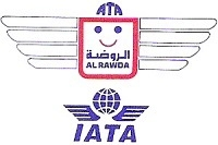 Al Rawda Travel And Tourism Agency in kuwait