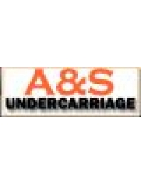 as-undercarriage-company_arab