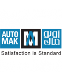 Automak Automotive Company in kuwait