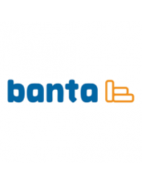 Banta Furniture in kuwait