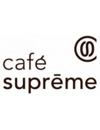 cafe-supreme_arab