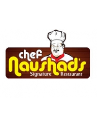 chef-naushad-signature-restaurant_arab