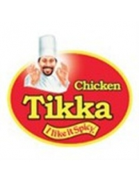 chicken-tikka-restaurant_arab