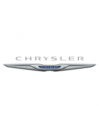 chrysler-cars-showrooms_arab