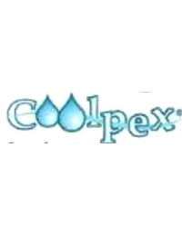 coolpex---arabia_arab
