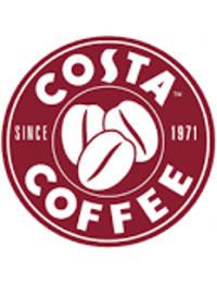 costa-coffee_arab