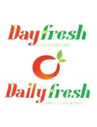 day-fresh_arab