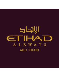 etihad-airways_arab