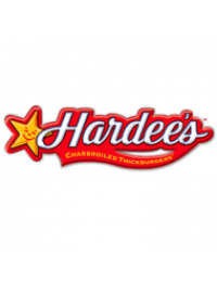 Hardees in kuwait