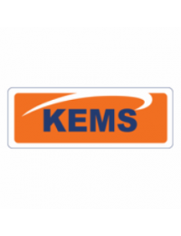 Kems Internet Services in kuwait