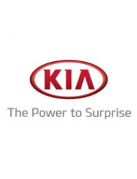 KIA Cars in kuwait