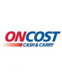 Oncost Supermarket in kuwait