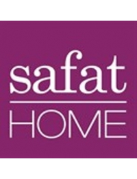 Safat Home in kuwait