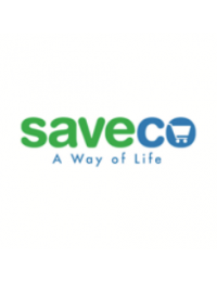 Saveco in kuwait