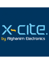 Xcite by Alghanim in kuwait