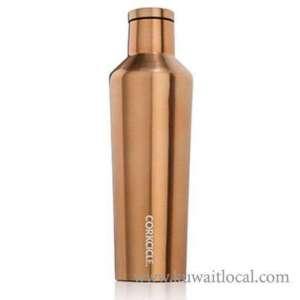 media-canteen-vacuum-bottle-copper-corkcicle-kuwait